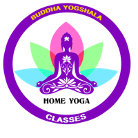 Home yoga classes in India